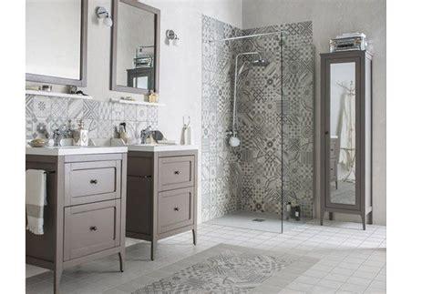 10 salles de bains avec carreaux ciments l atelier agit 233