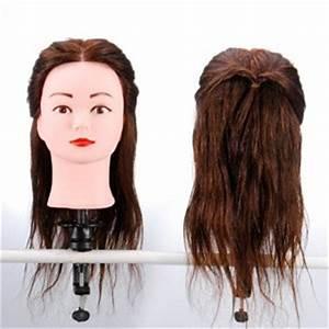 Tete A Coiffer Afro : tete a coiffer professionnelle les bons plans de micromonde ~ Melissatoandfro.com Idées de Décoration