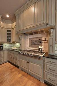 1000 ideas about cabinet colors on pinterest kitchen With kitchen colors with white cabinets with stove top replacement stickers