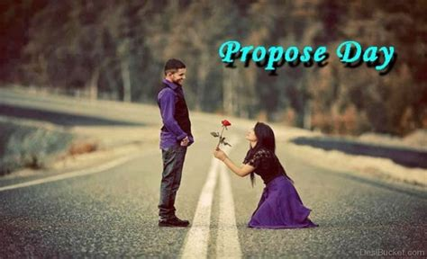Day Images Happy Propose Day Image Desibucket