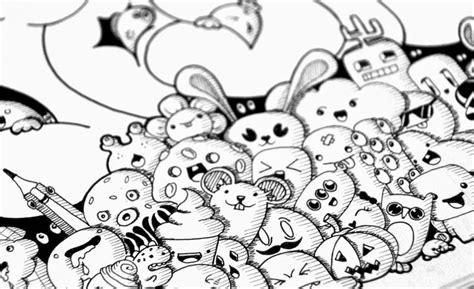 thumbs  cartoons animals art characters cloud