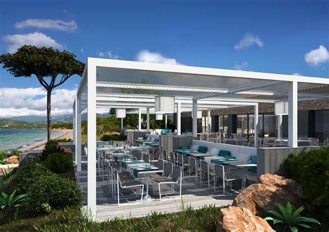 chambre d hotes arcachon la plage casadelmar où manger porto vecchio sud corse