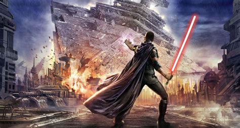 16 Things You Didn't Know The Force Could Do | TheRichest