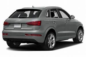 Audi Q3 2018 : new 2018 audi q3 price photos reviews safety ratings ~ Melissatoandfro.com Idées de Décoration