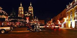 Weihnachten In Mexiko : glyphicon dise o de medios fotograf a ~ Indierocktalk.com Haus und Dekorationen