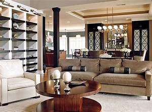 17 best images about transitional room style on pinterest for Interior decorating ideas transitional