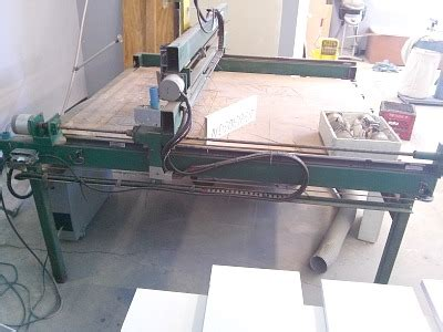 cnc routers eberhard cnc router framing tools equipment