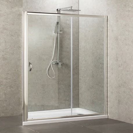 box doccia nicchia prezzi porta doccia scorrevole 120