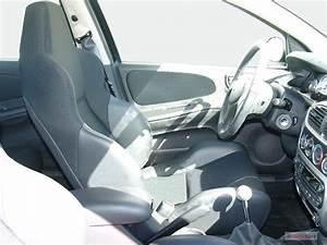Image  2005 Dodge Neon 4