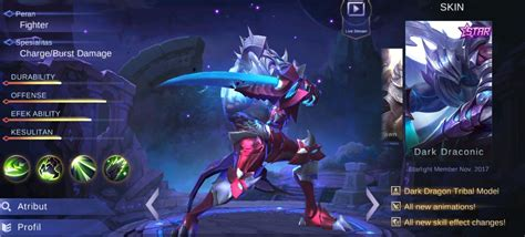 mobile legends heroes mobile legends review angus 5 steemkr