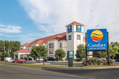 comfort inns and suites comfort inn suites airport in ga