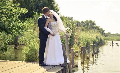 unusual wedding venues   north west north west brides
