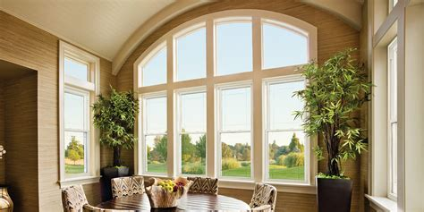 alside windows  buying guide prices modernize