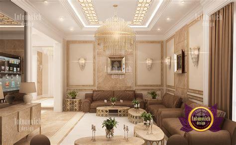 nice living room luxury interior design company