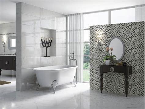 faillance salle de bain best modele faience couloir en algerie photos amazing house design getfitamerica us