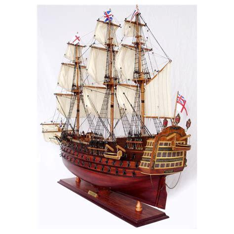 plan bateau bois modelisme gratuit plan maquette de bateau en bois gratuit myqto