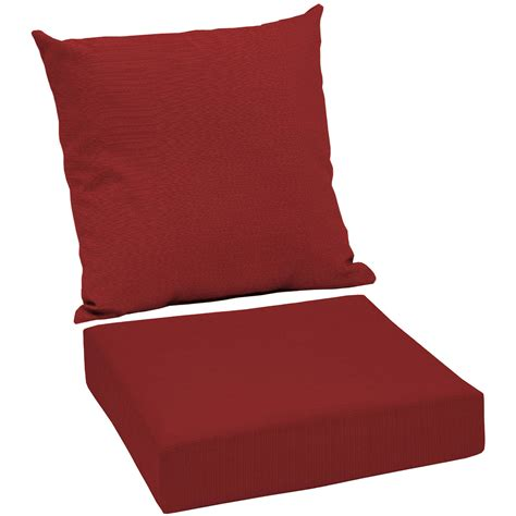 100 walmart outdoor cushions for chairs cushions