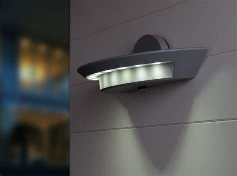 bureau en verre conforama luminaire extérieur murale led