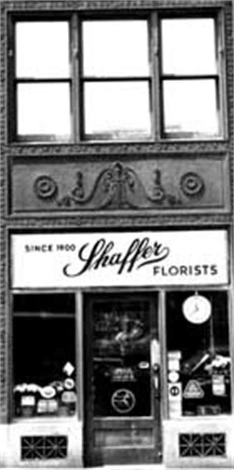 Preservation Brief 11: Rehabilitating Historic Storefronts