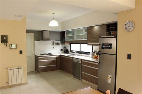 muebles de cocina  medidabajo mesada  alacenamuebles
