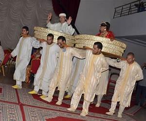 Robe De Mariage Marocaine : robe de mariage caftan marocain oriental pas cher location caftan takchita ~ Preciouscoupons.com Idées de Décoration