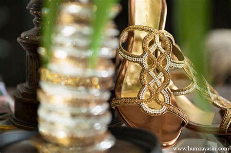 Temple Texas Indian Wedding By Humza Yasin Photography
