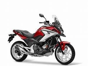 Honda Nc 750 X Dct : honda nc 750 x dct 2016 agora moto ~ Melissatoandfro.com Idées de Décoration