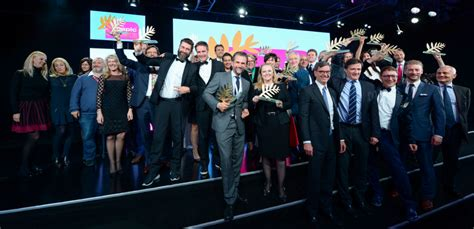 Mapic Award Winners Announced