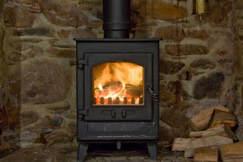 best way to heat a house heat home home design