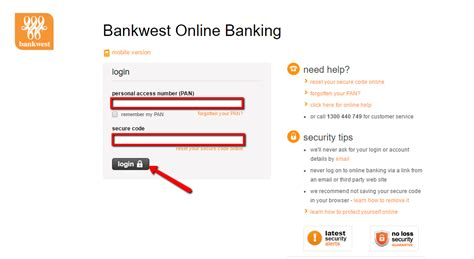 Bankwest Bank Online Banking Login  Cc Bank. Associates Degree Healthcare Administration. Who Needs Life Insurance Boston Dental Center. Rowell Family Empowerment Lifepak Express Aed. I Need A Visa Credit Card Nyc School Of Arts. Art Institute Of Miami Flash Drives With Logo. Tallest Hotel In Atlanta Web Page Design Cost. Cancer Health Treatment Center. Christian University Online Degrees