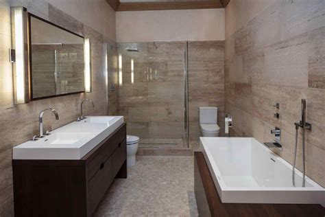 ideas for remodeling small bathrooms designs s home design hgtv small master bathroom ideas