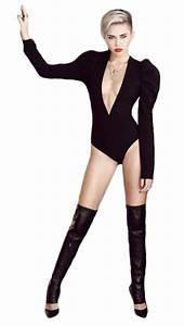 PNG Da Miley Cyrus 43 Melhores PNG39s Blog Da Miia