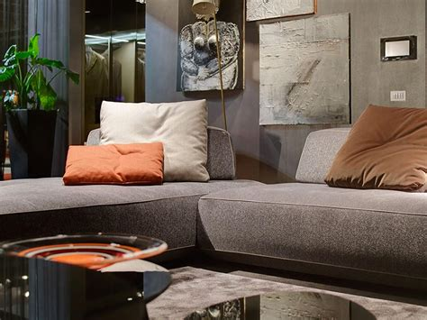 Flamant Divani by Divani Domino Home Interiors