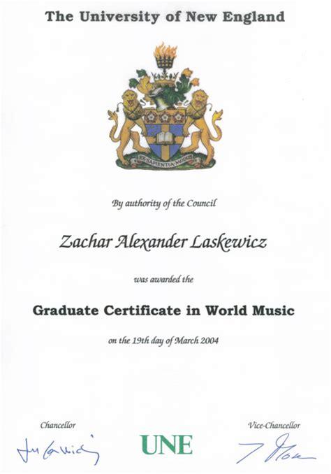 profile  zachar laskewicz   designer lecturer