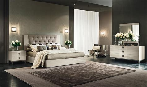 Bedroom Decor by Modern Home Furniture Collections At Iddesign In Dubai