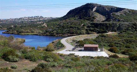 calavera hills north county san diego area real estate exp realty  california