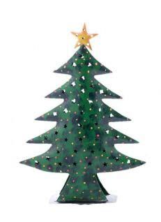 weihnachtsbaum metall bestellen bei yatego