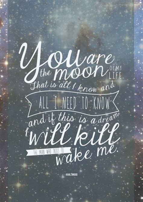 quotes  moon  sun  quotes