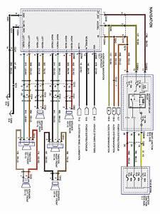 Diagram Pontiac Vibe Radio Wiring Diagram Picture Full Version Hd Quality Diagram Picture Diagramlauu Forzagitalia It