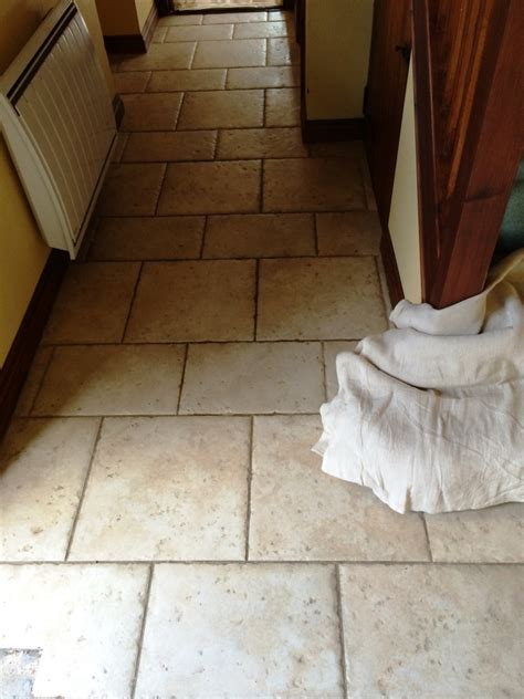 cleaning porcelain tile cleaning textured porcelain tiles in a salisbury