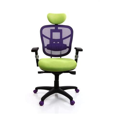 chaise bureau confort chaise de bureau confort et style
