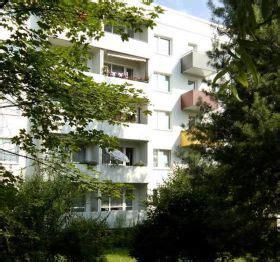 Wohnung Mieten Dresden Zschertnitz by Wohnung Dresden Mietwohnung Dresden Bei Immonet De