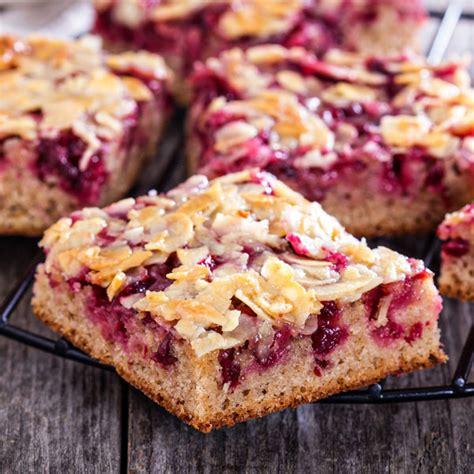 18 Einfache Low Carb Kuchenrezepte Für Backanfänger