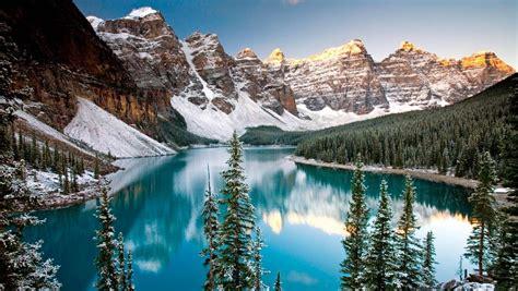 scenery the luxury travel expert