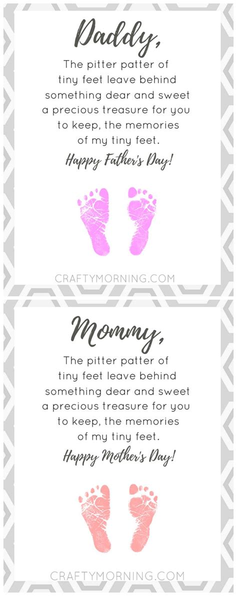 the 25 best mothers day poems ideas on 334 | 01a360de37c5547c1717b3b0f6f7628c mothers day gifts for babies to make mothers day crafts for kids to make creative
