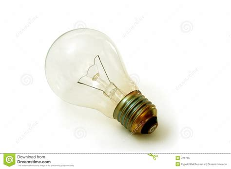 light bulbs unlimited port st lucie light bulb royalty free stock photo image 726765