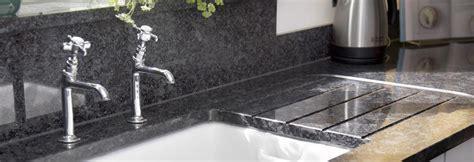 Marble & Granite Worktops Plymouth   Worktop Plymouth