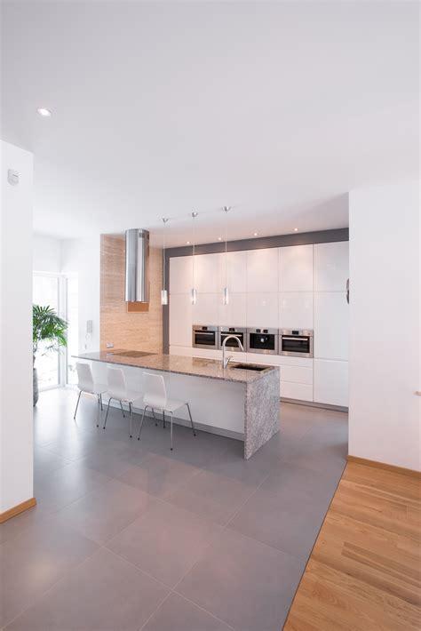 resealing granite countertops how often should you reseal granite countertops big