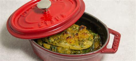 cuisiner carpe une cuisson parfaite avec le spécialiste d ustensiles