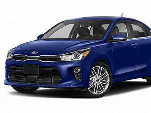 2018 Kia Rio Specs And Prices